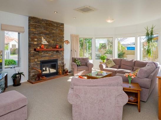 5 Corfe Castle Lane, Levin, Horowhenua - NZL (photo 4)
