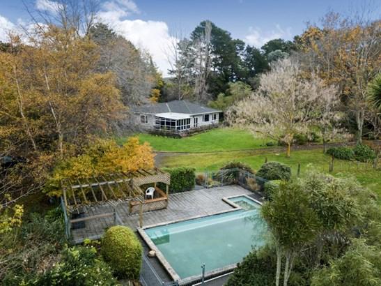 1257 Dartmoor Road, Puketapu, Hastings - NZL (photo 1)