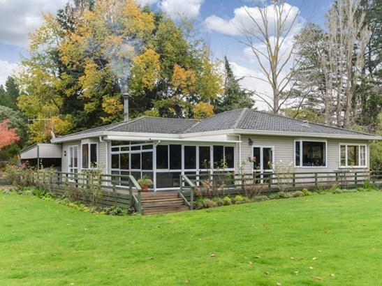 1257 Dartmoor Road, Puketapu, Hastings - NZL (photo 2)