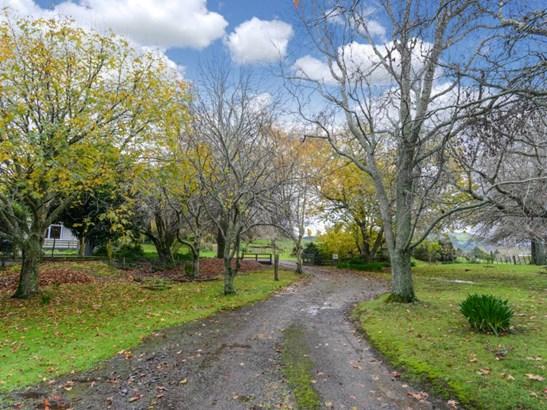 1257 Dartmoor Road, Puketapu, Hastings - NZL (photo 3)