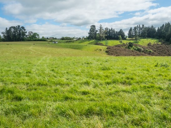 31 Pekapeka Lane, Geraldine, Timaru - NZL (photo 2)