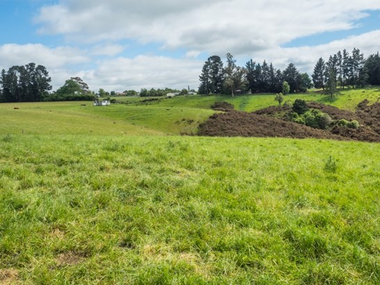 31 Pekapeka Lane, Geraldine, Timaru - NZL (photo 5)