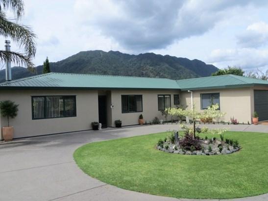 18a Follis Street, Te Aroha, Matamata-piako - NZL (photo 1)