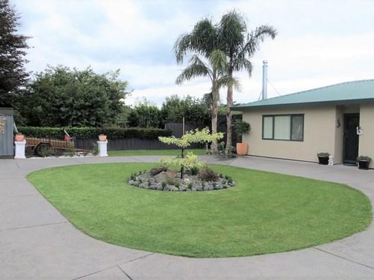 18a Follis Street, Te Aroha, Matamata-piako - NZL (photo 4)