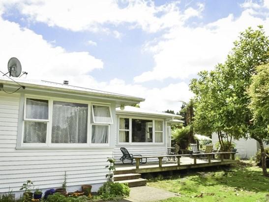 8 Ohorere Street, Owhango, Ruapehu - NZL (photo 1)