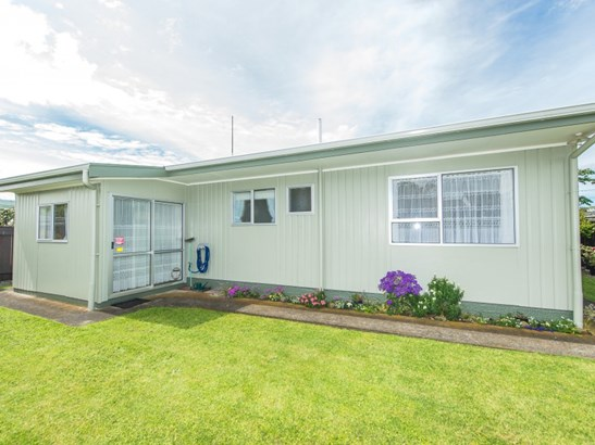 65b Springvale Road, Springvale, Whanganui - NZL (photo 1)