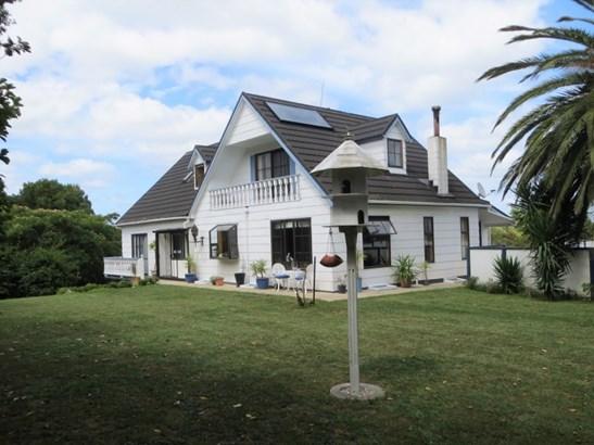 95 Centennial Avenue, Te Aroha, Matamata-piako - NZL (photo 1)