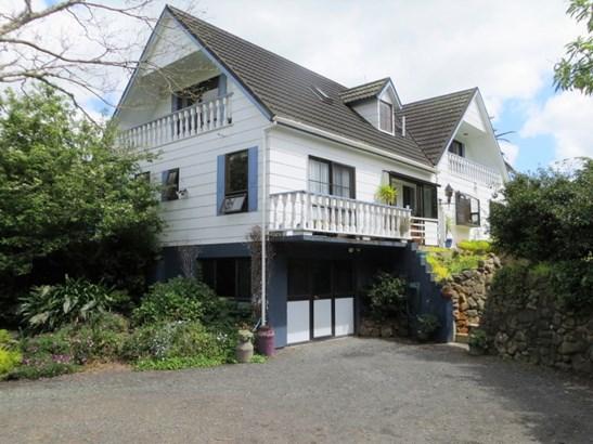95 Centennial Avenue, Te Aroha, Matamata-piako - NZL (photo 3)