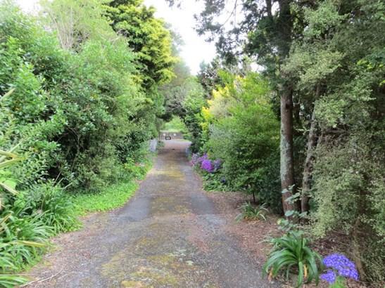 95 Centennial Avenue, Te Aroha, Matamata-piako - NZL (photo 2)
