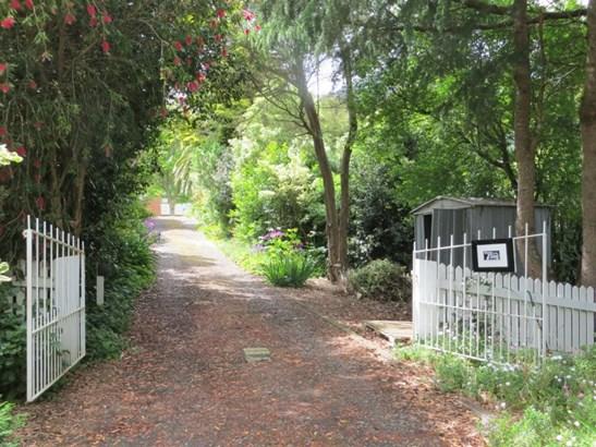 95 Centennial Avenue, Te Aroha, Matamata-piako - NZL (photo 4)