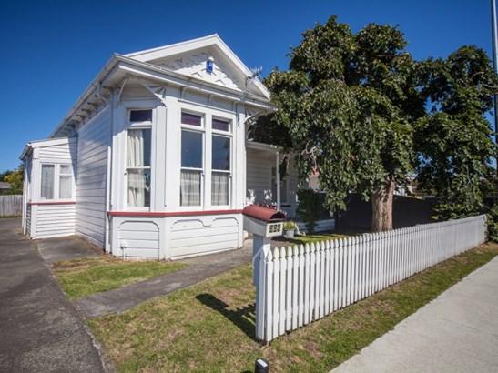354 Botanical Road, West End, Palmerston North - NZL (photo 1)