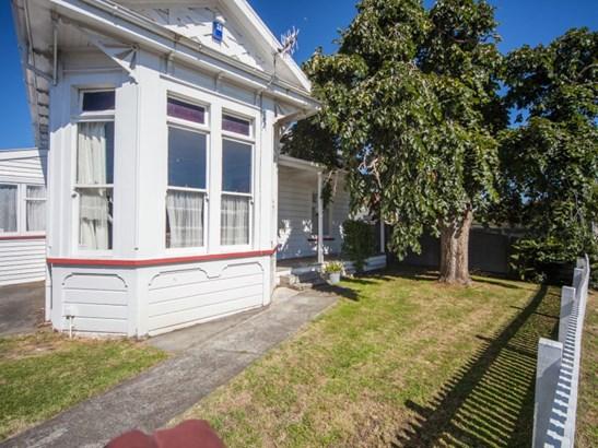 354 Botanical Road, West End, Palmerston North - NZL (photo 2)