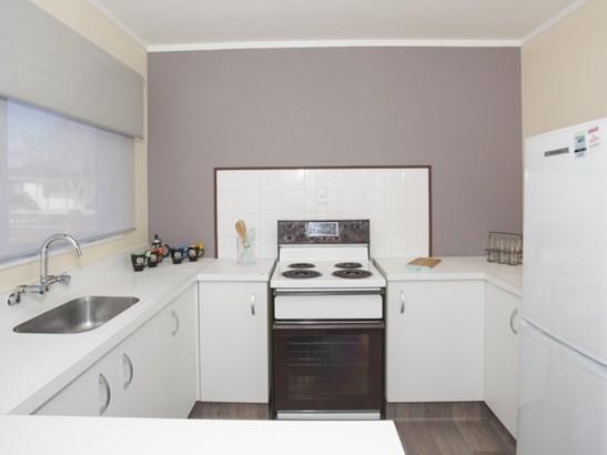 55 Geraldine Crescent, Cloverlea, Palmerston North - NZL (photo 4)