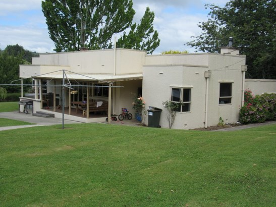111 Baker Road, Karapiro, Waipa - NZL (photo 4)