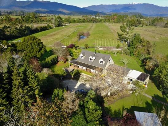 138 Snodgrass Road, Westport, Buller - NZL (photo 2)