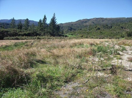 ... State Highway 67, Waimangaroa, Buller - NZL (photo 1)