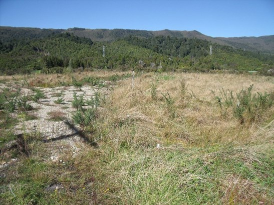 ... State Highway 67, Waimangaroa, Buller - NZL (photo 2)