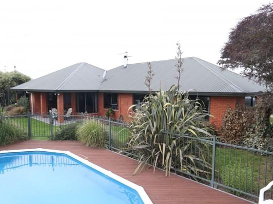 2 Hight Place, Tinwald, Ashburton - NZL (photo 1)