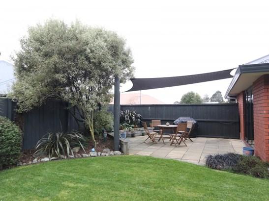 2 Hight Place, Tinwald, Ashburton - NZL (photo 5)