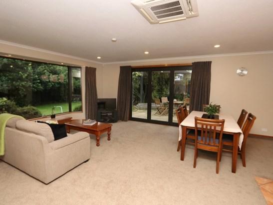 2 Hight Place, Tinwald, Ashburton - NZL (photo 3)