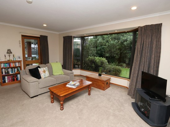2 Hight Place, Tinwald, Ashburton - NZL (photo 4)
