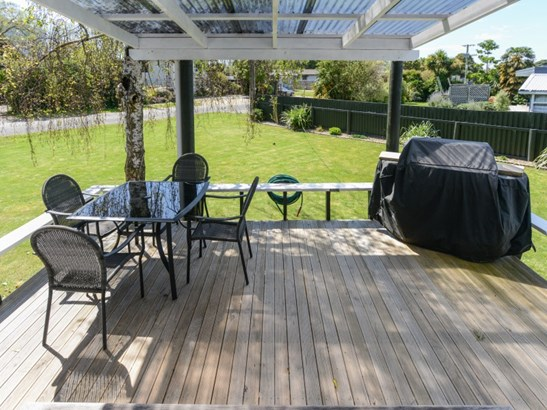 30 Gillies Crescent, Waimarama, Hastings - NZL (photo 3)