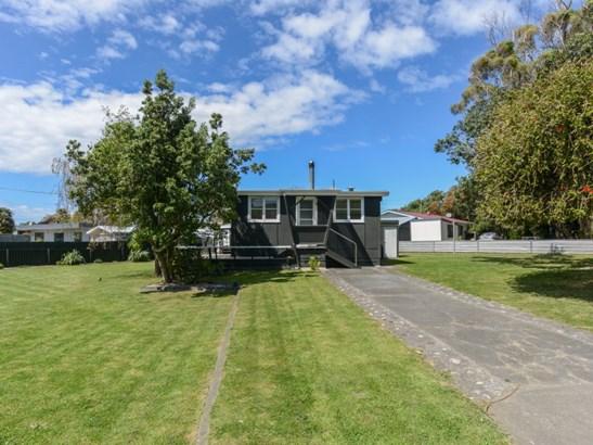 30 Gillies Crescent, Waimarama, Hastings - NZL (photo 3)