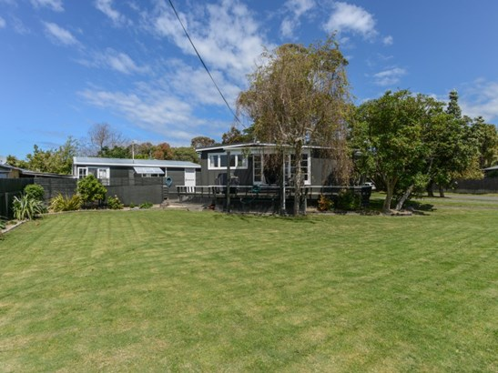 30 Gillies Crescent, Waimarama, Hastings - NZL (photo 1)