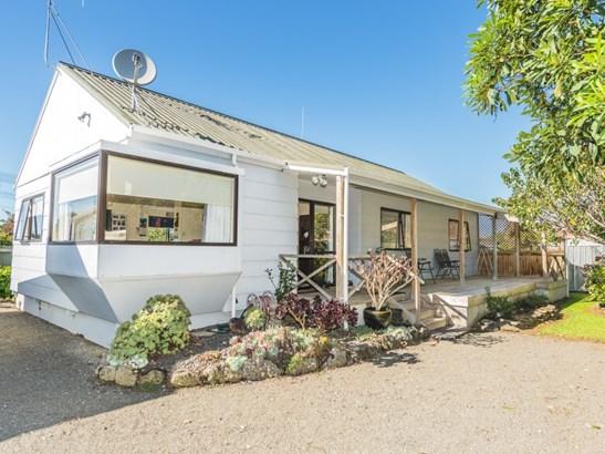 49a Halswell Street, Whanganui Central, Whanganui - NZL (photo 1)