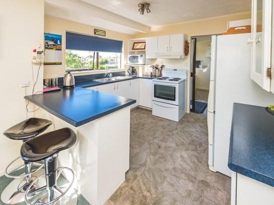 49a Halswell Street, Whanganui Central, Whanganui - NZL (photo 3)