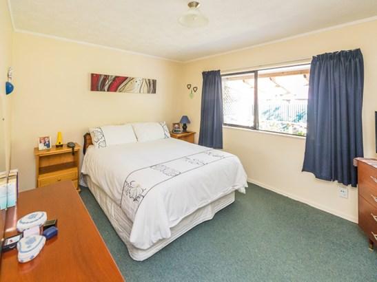 49a Halswell Street, Whanganui Central, Whanganui - NZL (photo 4)