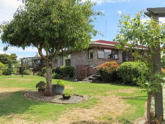 14 Grace Avenue, Te Aroha, Matamata-piako - NZL (photo 1)