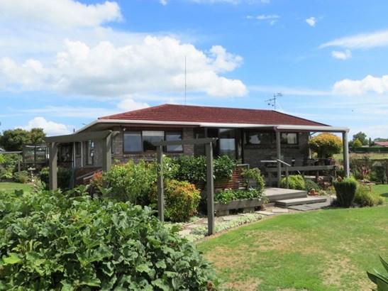 14 Grace Avenue, Te Aroha, Matamata-piako - NZL (photo 3)