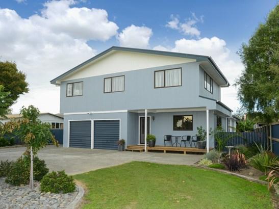 3 Napier Street, Jervoistown, Napier - NZL (photo 2)