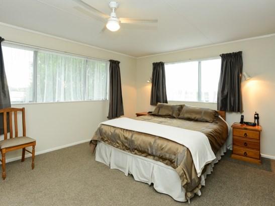 3 Napier Street, Jervoistown, Napier - NZL (photo 5)
