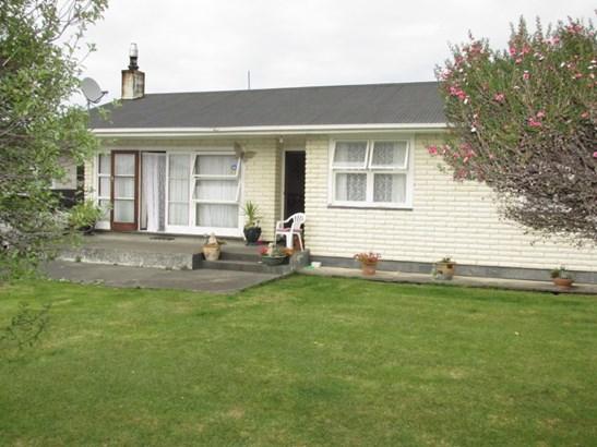 15 Osler Street, Wairoa - NZL (photo 1)