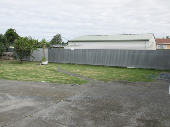 15 Osler Street, Wairoa - NZL (photo 4)