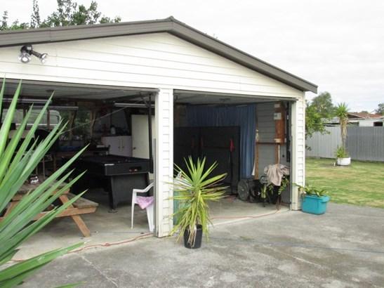 15 Osler Street, Wairoa - NZL (photo 5)