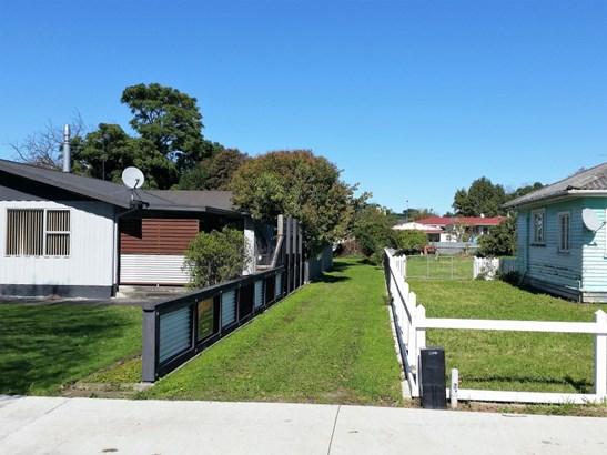 26a Queen Street, Wairoa - NZL (photo 2)