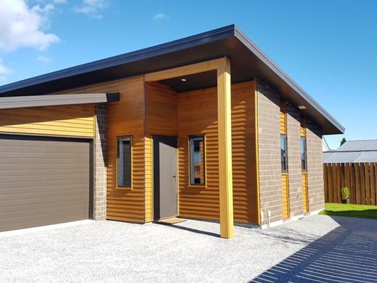 149 Weld Street, Hokitika, Westland - NZL (photo 1)