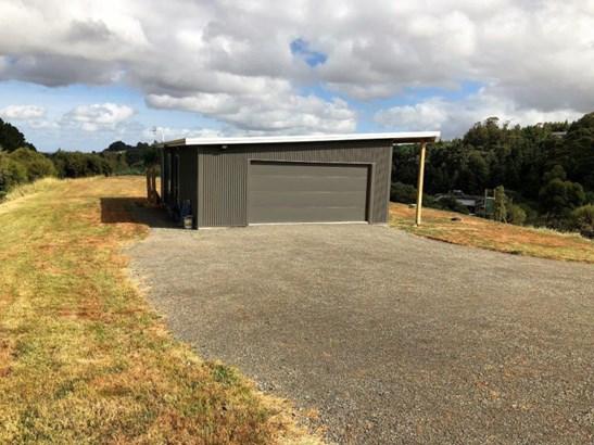 62 Kingsdale Park Drive, Aokautere, Palmerston North - NZL (photo 1)