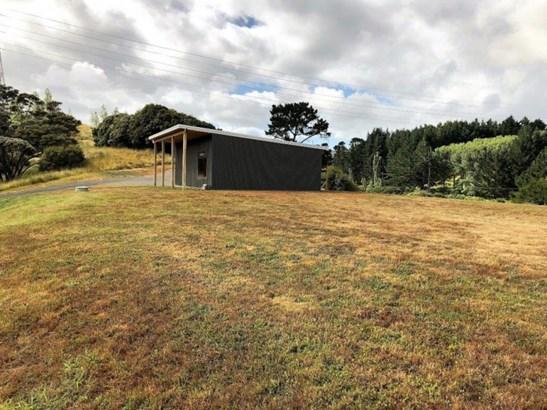 62 Kingsdale Park Drive, Aokautere, Palmerston North - NZL (photo 4)