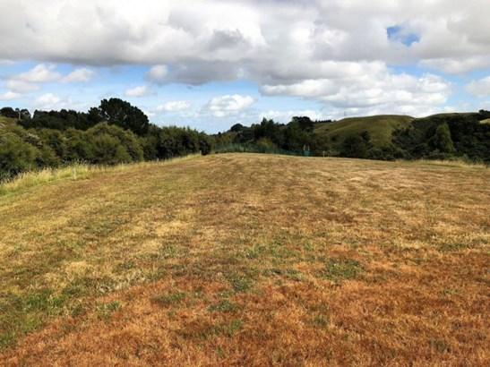 62 Kingsdale Park Drive, Aokautere, Palmerston North - NZL (photo 5)