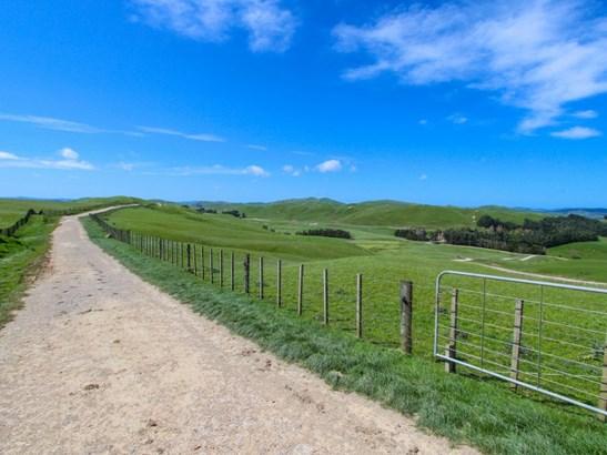 1530 Waihi Valley Road , Pongaroa, Tararua - NZL (photo 1)