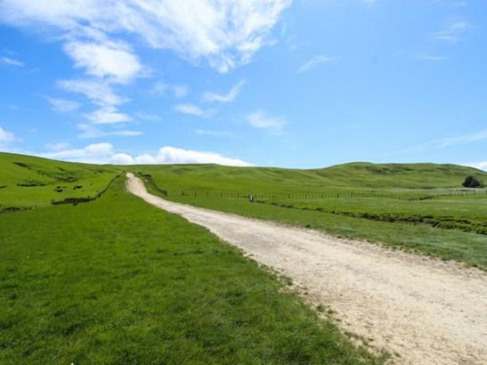 1530 Waihi Valley Road , Pongaroa, Tararua - NZL (photo 5)
