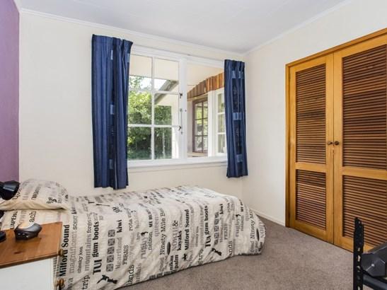 235 High Street, Oxford, Waimakariri - NZL (photo 5)