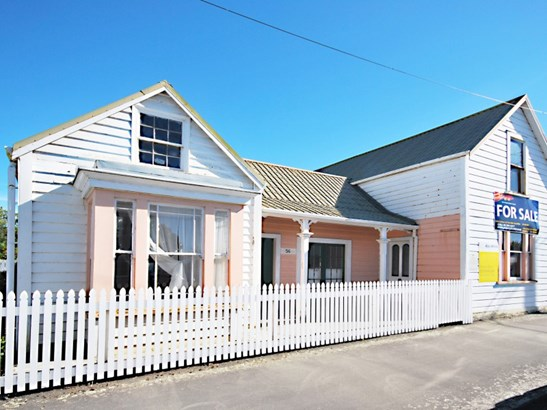 56 Main Street, Greytown, South Wairarapa - NZL (photo 2)