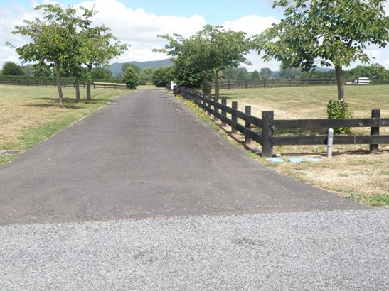 22 Eldonwood Drive, Matamata, Matamata-piako - NZL (photo 2)