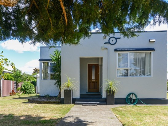 23 Essex Crescent, Whakatu, Hastings - NZL (photo 1)