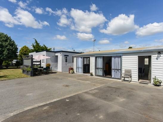 23 Essex Crescent, Whakatu, Hastings - NZL (photo 2)